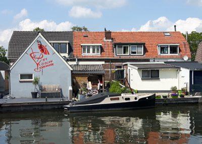 19-9_Vecht-Leiden_20