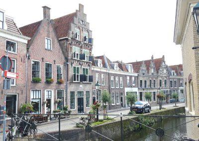 19-9_Vecht-Leiden_23