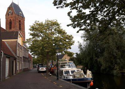 19-9_Vecht-Leiden_32