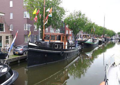 19-9_Vecht-Leiden_36