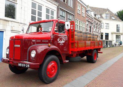 19-9_Vecht-Leiden_38