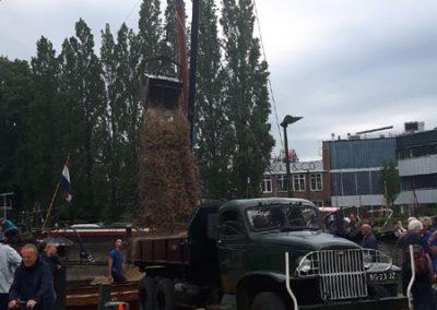 19-9_Vecht-Leiden_41