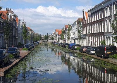 19-9_Vecht-Leiden_44