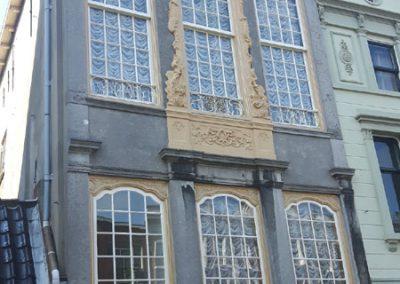 19-9_Vecht-Leiden_45