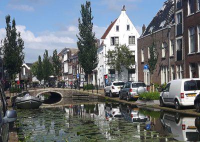 19-9_Vecht-Leiden_46