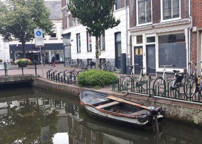 19-9_Vecht-Leiden_47