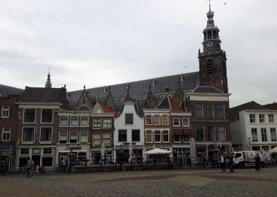 19-9_Vecht-Leiden_48