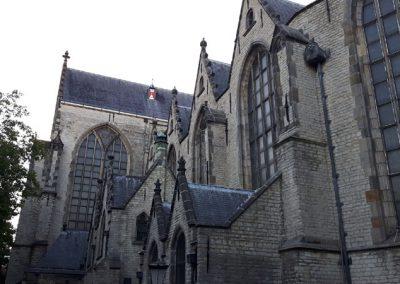19-9_Vecht-Leiden_50