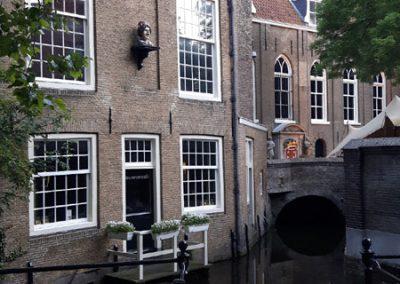 19-9_Vecht-Leiden_51