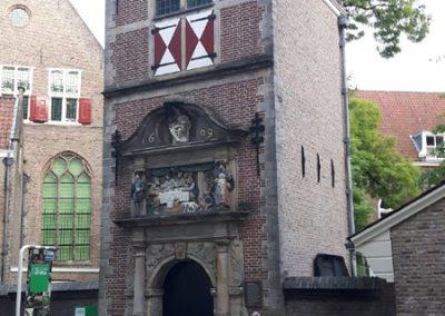19-9_Vecht-Leiden_52
