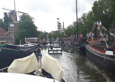 19-9_Vecht-Leiden_54