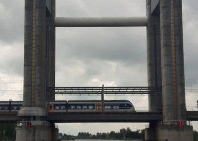19-9_Vecht-Leiden_55