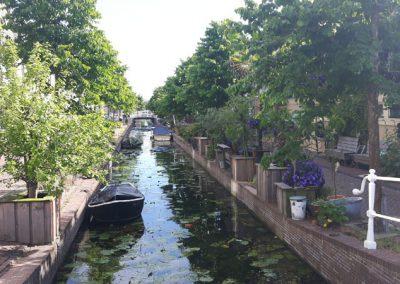 19-9_Vecht-Leiden_60