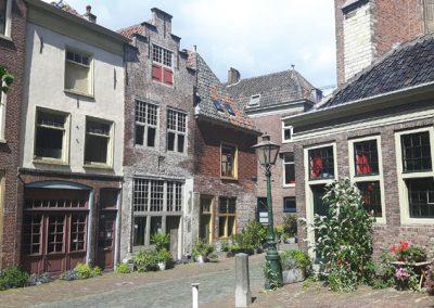 19-9_Vecht-Leiden_63