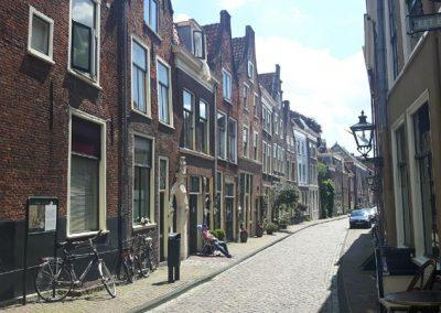 19-9_Vecht-Leiden_65