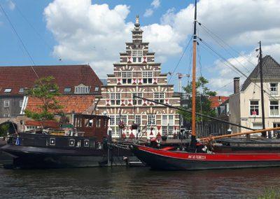 19-9_Vecht-Leiden_66
