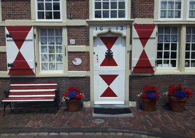 19-9_Vecht-Leiden_68