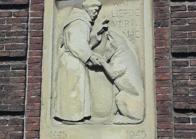 19-9_Vecht-Leiden_69