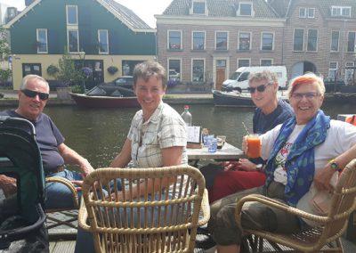 19-9_Vecht-Leiden_70