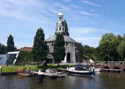 19-9_Vecht-Leiden_74