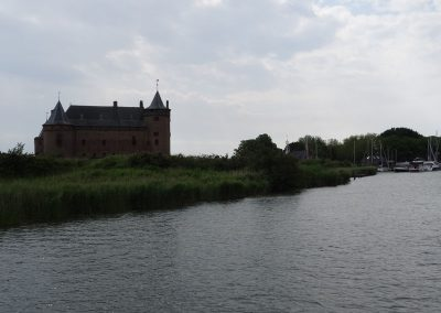19-9_Vecht-Leiden_77