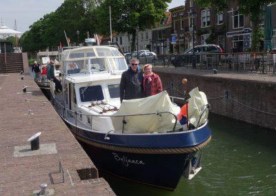 19-9_Vecht-Leiden_78