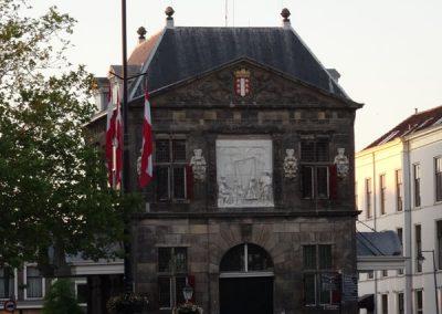 19-9_Vecht-Leiden_83