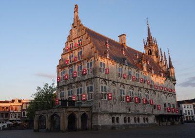 19-9_Vecht-Leiden_84
