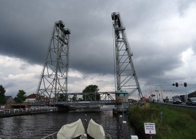 19-9_Vecht-Leiden_87
