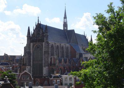 19-9_Vecht-Leiden_98