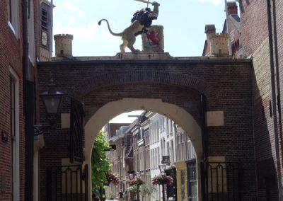 19-9_Vecht-Leiden_99