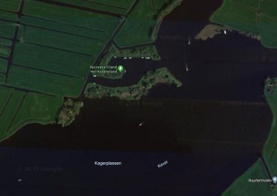 Kagerplassen_Maps