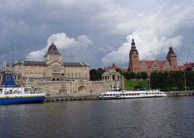2017_Stettin015_N20