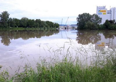 Dreieck_Hafen_Neckar