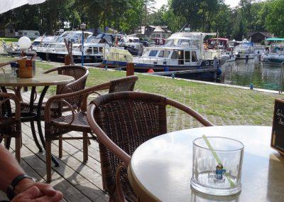 Hafen_Marienwerder