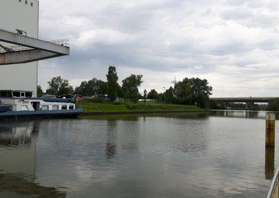 Hafen_Probefahrt1