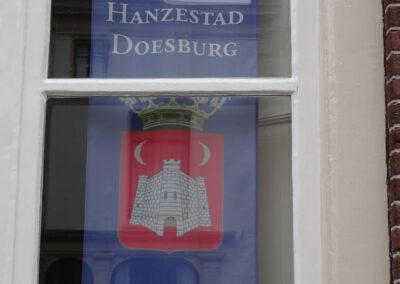 2020_Doesburg-001