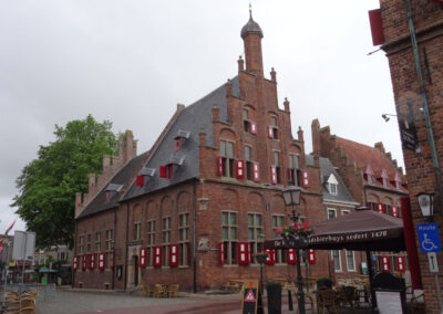 2020_Doesburg-002