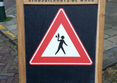 2020_Doesburg-01