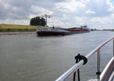 2020_IJssel-06